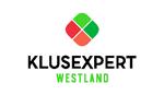 Klusexpert Westland