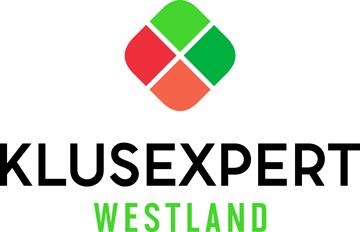 Klusexpert Westland Klussenbedrijf voor Particulieren en Bedrijven